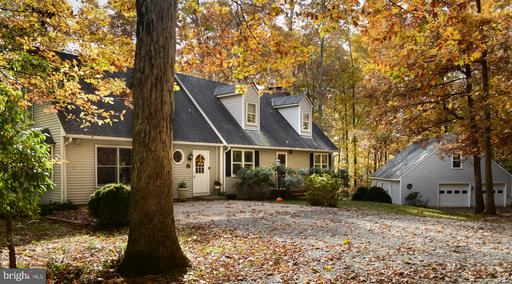 Property for sale at 11131Rd Stuart Mill Rd, Oakton,  VA 22124