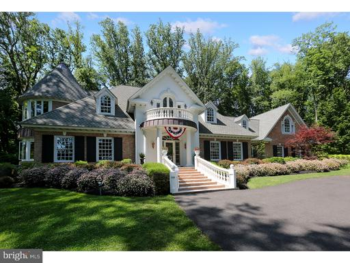 Property for sale at 104 Wynfield Ln, New Hope,  Pennsylvania 18938