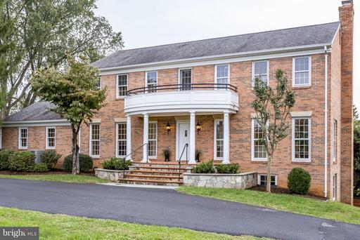 Property for sale at 11327 Corobon Ln, Great Falls,  VA 22066