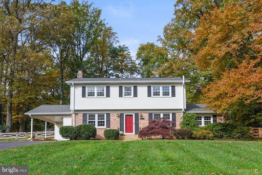 Property for sale at 12022 Wayland St, Oakton,  VA 22124