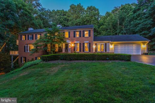 Property for sale at 3113 Fox Mill Rd, Oakton,  VA 22124