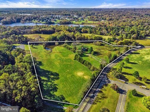 Property for sale at 4431 Broad Run Church Rd, Warrenton,  VA 20187