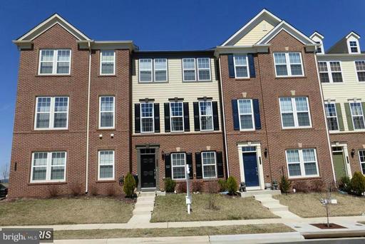 Property for sale at 312 Pink Azalea Ter Se, Leesburg,  VA 20175