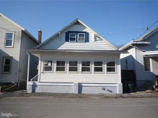 Property for sale at 207 Long Ave, Orwigsburg,  PA 17961