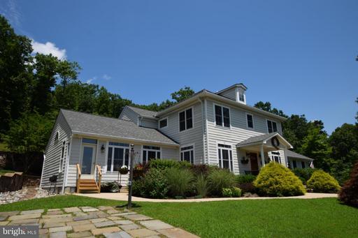 Property for sale at 4752 Greene Love Ln, Marshall,  VA 20115