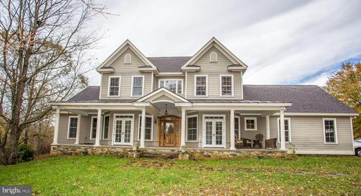Property for sale at 36811 Snickersville Tpke, Purcellville,  VA 20132