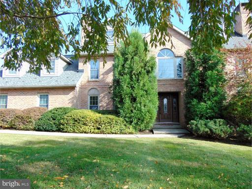 Property for sale at 100 Erlane Rd, Orwigsburg,  PA 17961