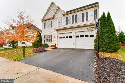 Property for sale at 19297 Creek Field Cir, Leesburg,  VA 20176