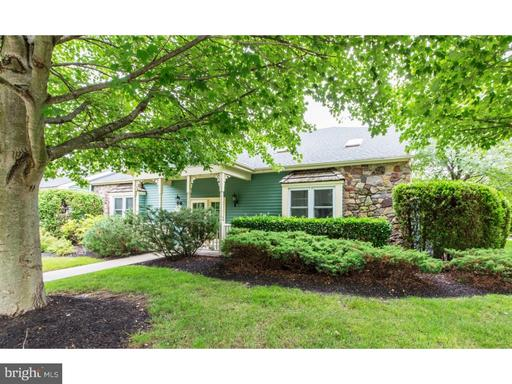 Property for sale at 301 Oxford Valley Rd, Yardley,  Pennsylvania 19067