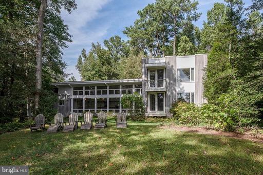 Property for sale at 316 Gordon Rd, Kinsale,  VA 22488