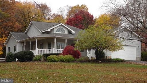 Property for sale at 24623 Lenah Rd, Aldie,  VA 20105