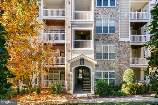 Property for sale at 503 Sunset View Ter Se #103, Leesburg,  VA 20175