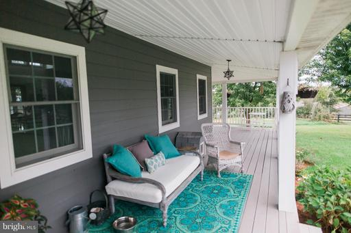 Property for sale at 4256 Apple Pie Ridge Rd, Winchester,  VA 22603