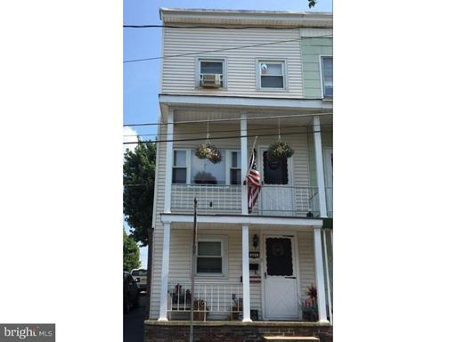 Property for sale at 401 Lytle St, Minersville,  PA 17954
