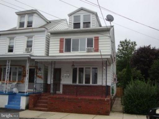 Property for sale at 330 S Mill St, Saint Clair,  Pennsylvania 17970