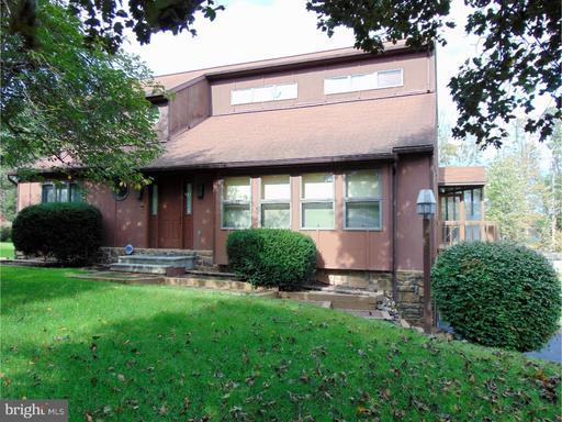 Property for sale at 1833 Ridgewood Rd, Orwigsburg,  PA 17961