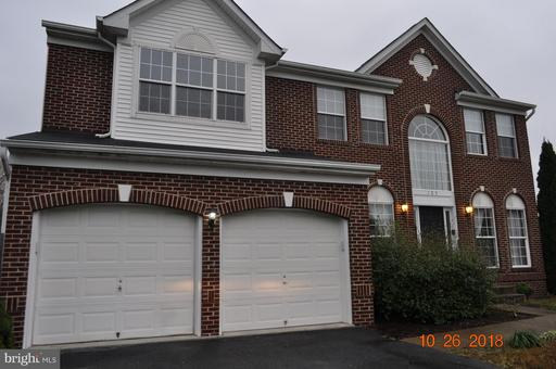 Property for sale at 105 Bluebell Ct, Winchester,  VA 22602
