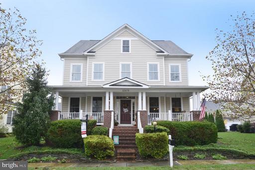 Property for sale at 22470 Tess Dr, Leesburg,  VA 20175