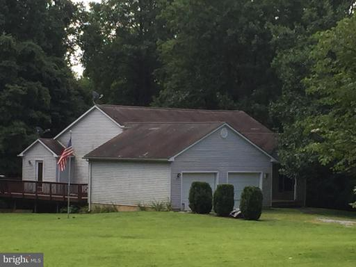 Property for sale at 12680 Mountain Rd, Lovettsville,  VA 20180