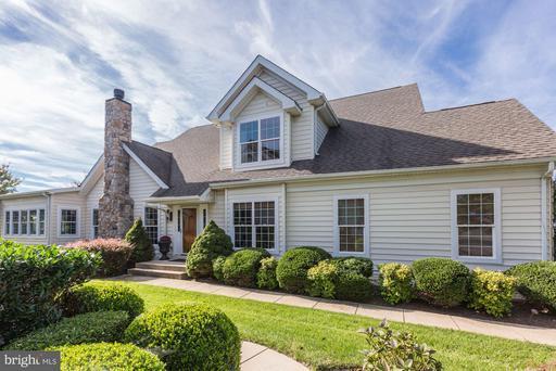 Property for sale at 19903 Naples Lakes Ter, Ashburn,  VA 20147