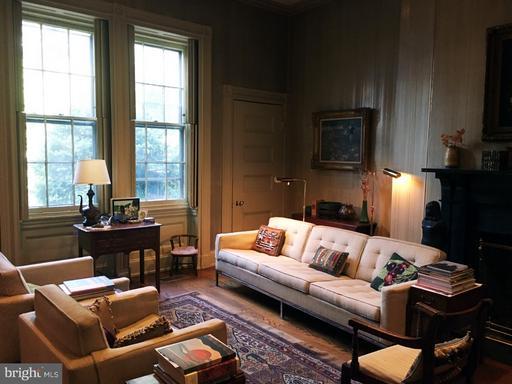 Property for sale at 250 S 3rd St, Philadelphia,  Pennsylvania 19106