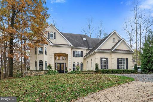 Property for sale at 6527 Stoneridge Ct, Warrenton,  VA 20187