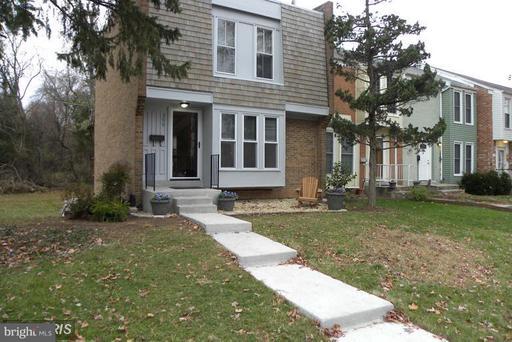 Property for sale at 359 Shenandoah St Se, Leesburg,  VA 20175