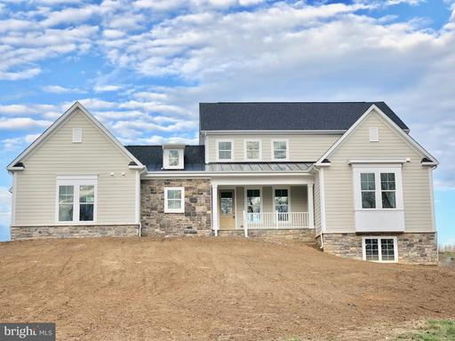 Property for sale at 19348 Lancer Cir, Purcellville,  VA 20132