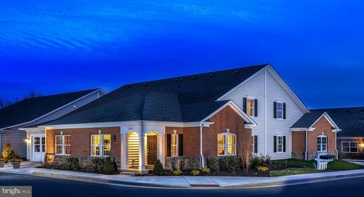 Property for sale at Harpers Mill Way- Saxony, Lovettsville,  VA 20180