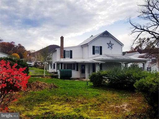 Property for sale at 89 Molleystown Rd, Pine Grove,  PA 17963