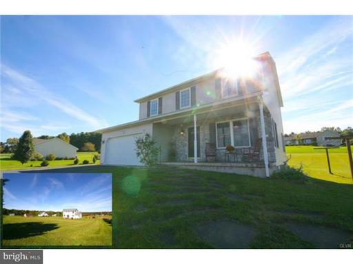 Property for sale at 326 Moyers Station Rd, Schuylkill Haven,  PA 17972