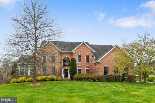Property for sale at 36895 Leith Ln, Middleburg,  VA 20117