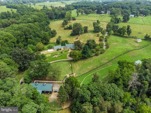 Property for sale at 37354 John Mosby Hwy, Middleburg,  VA 20117