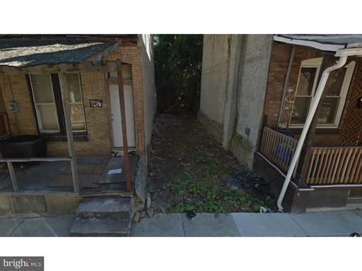 Property for sale at 2622 Deacon St, Philadelphia,  Pennsylvania 19129