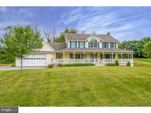 Property for sale at 211 Farview Rd, Hamburg,  PA 19555
