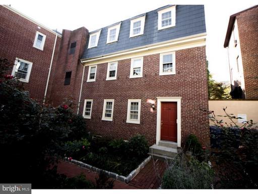Property for sale at 772 S Front St, Philadelphia,  Pennsylvania 19147