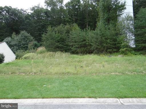 Property for sale at 0 Fern Rd, Orwigsburg,  PA 17961