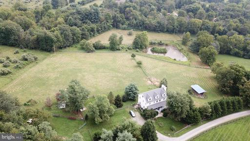 Property for sale at 14376 Campbell Farm Ln, Lovettsville,  VA 20180