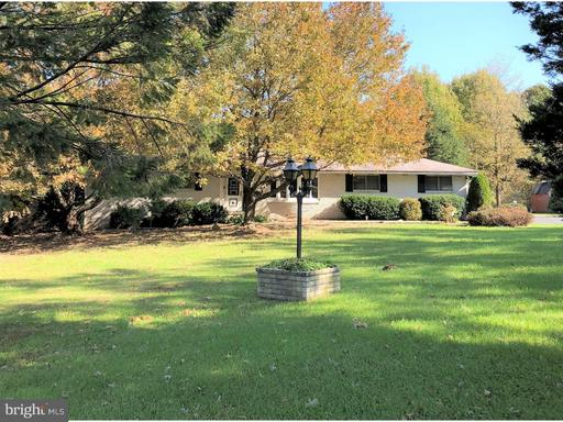 Property for sale at 253 Drehersville Rd, Orwigsburg,  PA 17961