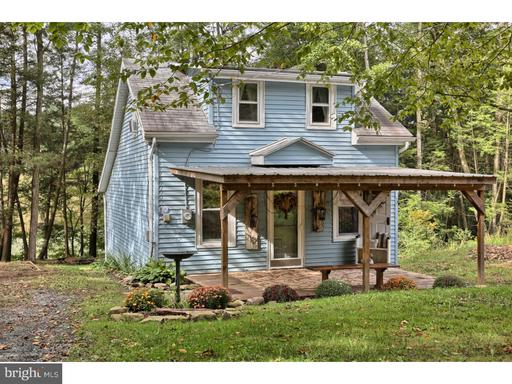 Property for sale at 59 Lakefront Dr, Pine Grove,  PA 17963
