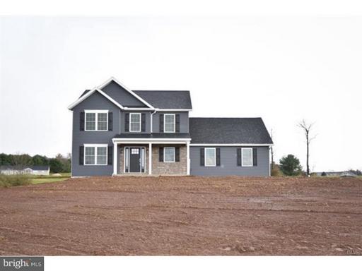 Property for sale at 28 Ricks Rd, New Ringgold,  PA 17960