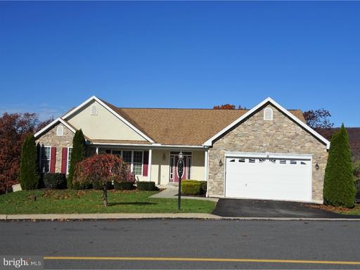 Property for sale at 97 Oak Ledge Ave, Schuylkill Haven,  PA 17972