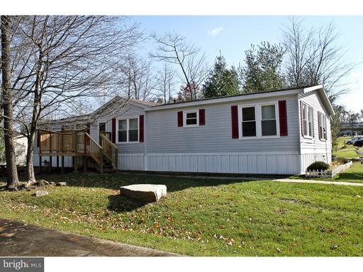 Property for sale at 149 Cornerstone Dr, New Ringgold,  PA 17960