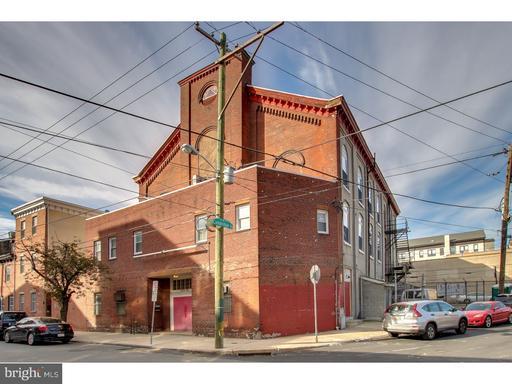 Property for sale at 1150-54 N 4th St, Philadelphia,  Pennsylvania 19123