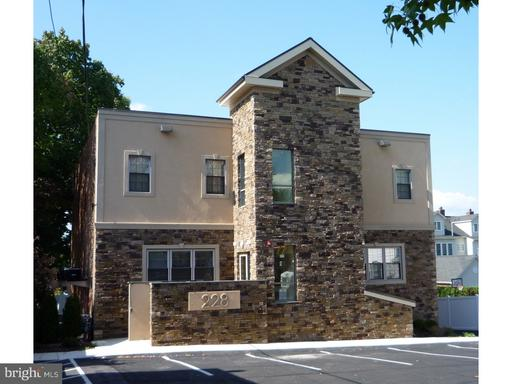 Property for sale at 228 N Main St, Doylestown,  Pennsylvania 18901