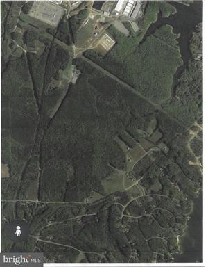 Property for sale at Kentucky Springs Rd, Mineral,  VA 23117