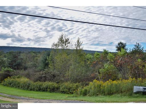 Property for sale at 0 Summer Valley Rd, New Ringgold,  PA 17960