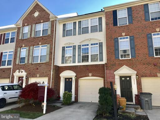 Property for sale at 3524 Ellery Cir, Falls Church,  VA 22041