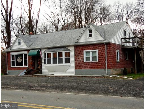 Property for sale at 341 Old Bethlehem Rd, Quakertown,  Pennsylvania 18951