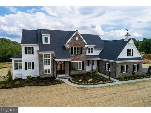 Property for sale at 25 New Whitehorse Wy, Malvern,  Pennsylvania 19355